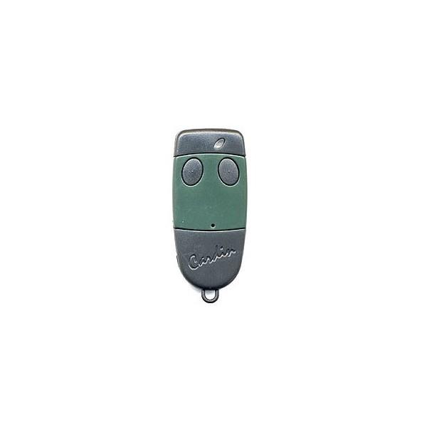 Telecommande cardin s449 qz4 for Bip garage cardin
